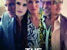 The Counselor (2013) | ยุติธรรมอำมหิต