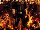 The Expendables 2 (2012) | โคตรคน ทีมเอ็กซ์เพนเดเบิ้ล ภาค 2