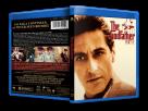 The Godfather: Part II (1974) | เดอะ ก็อดฟาเธอร์ ภาค 2