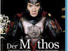 The Myth (2005) | ดาบทะลุฟ้า ฟัดทะลุเวลา