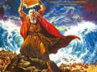 The Ten Commandments (1956) | บัญญัติ 10 ประการ