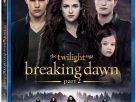The Twilight Saga: Breaking Dawn – Part 2 (2012)   แวมไพร์ ทไวไลท์ 4.2
