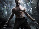 The Wolverine (2013) | เดอะ วูล์ฟเวอรีน