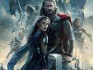 Thor: The Dark World (2013) เทพเจ้าสายฟ้าโลกาทมิฬ