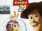 Toy Story 2 (1999) | ทอย สตอรี่ 2