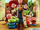 Toy Story 3 (2010) | ทอย สตอรี่ 3