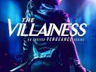 Villainess (2017)   บุษบาล้างแค้น