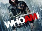 Who Am I – Kein System ist sicher (2014) | แฮกเกอร์สมองเพชร