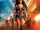 Wonder Woman (2017) | วันเดอร์ วูแมน