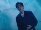 [ຄອດເພງ | ເນື້ອເພງ] You are my everything – บิวกิ้น (OST.รักฉุดใจนายฉุกเฉิน)