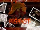 [ເນື້ອເພງ – ຟັງເພງ] hate or love ? – HIGHHOT